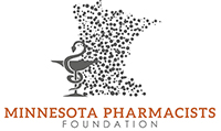 Minnesota Pharmacists Foundation